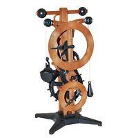 Academy Plastic Model Kits Da Vinci Machines Series Clock Model Kit 18150A