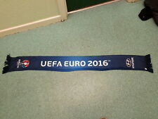 Uefa Euro 2016 Football Supporters Scarf