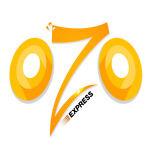 ozoexpress