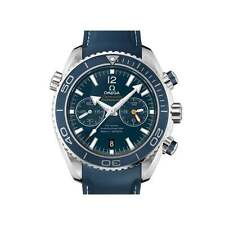 Mechanical (Automatic) Adult Analog OMEGA Wristwatches
