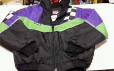 WINTER JOE ROCKET  JACKET Mens Small. EUC