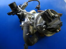 Mint Turbocharger For Mazda 2 Dj 1,5d 77Kw 105 Ps From 2014