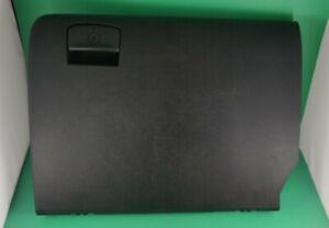 07 08 09 10 11 12 Nissan ALTIMA Dash Glove Box Door Black OEM