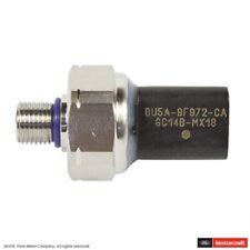 Genuine Ford Sensor BU5Z-9F972-B