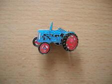 Pin Anstecker Fordson Power Bulldog Traktor Schlepper Art. 7033 Anstecknadel