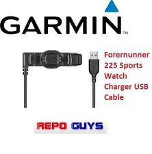 Garmin Charging/Data Cradle Black (Forerunner® 225)