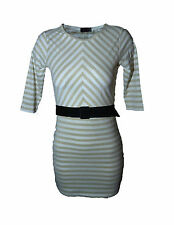 3/4 Sleeve Stretch, Bodycon Everyday Women's Dresses