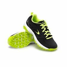 Dita STBL 100 Junior Hockey Shoes Size 1 UK
