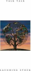 Talk Talk - Laughing Stock - 180 Gram Vinyl LP ...USED...