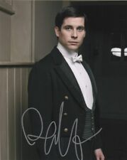 Robert James Collier Downton Abbey Autographed Signed 8x10 Photo COA #3