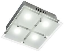 Kendo LED-Deckenleuchte Ceiling Lamp 9740020-4 (4-flammig)