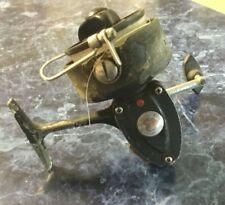 Rare Vintage Berkley 828 Spinning Reel Fishing
