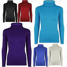 Cotton Polo Neck Tops & Shirts for Women