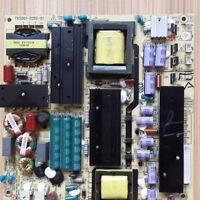 Replacement Original Power Supply Board TV5001-ZC02-01 For TCL LE50D8810 LE50D29