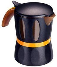 MAMY - Die Moca/ESPRESSO caffè macchina per microonde 4 TASSEN