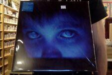Porcupine Tree Fear of a Blank Planet 2xLP sealed vinyl