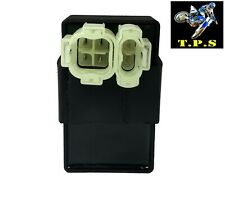 6 PIN QUAD BIKE CDI IGNITION TIMING UNIT BOX HONDA TRX 300 FOURTRAX  1988 - 1993
