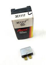 3C1117 30 Amp Blade Circuit Breaker