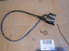 Kawasaki Prairie KVF 400 KVF400 1998 throttle housing lever cable