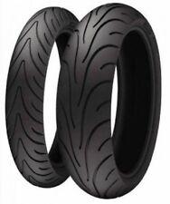 Pneumatici Michelin larghezza pneumatico 180 per moto