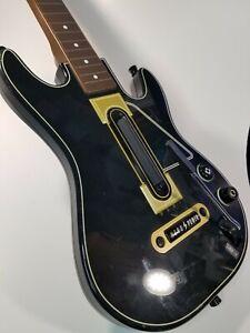 Guitar Hero Live Activision PS4 Guitar Controller 0000654 No Dongle