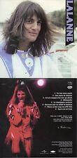 CD Francis LALANNEToi Mon Vieux Copain -  Mini LP - 8-track - CARD SLEEVE