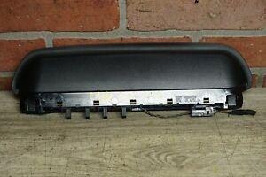 2008-2010 BMW 535XI E60 SEDAN REAR HIGH MOUNT 3RD THIRD BRAKE LIGHT LAMP OEM