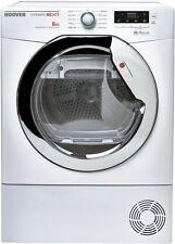 Hoover Waschmaschinen