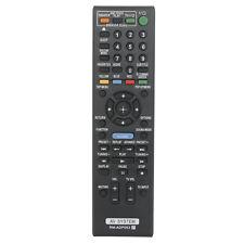 RM-ADP053 Remote Control for Sony AV System BDV-E470 BDV-E570 BDV-E77 HBDE580