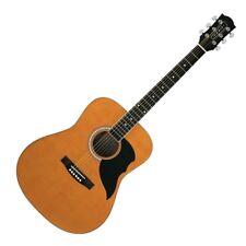EKO RANGER 6 NAT chitarra acustica folk classica NUOVA con garanzia ITALIANA