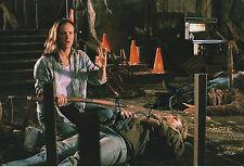 "Juliette Lewis ""From Dusk Till Dawn"" Autogramm signed 20x30 cm Bild"