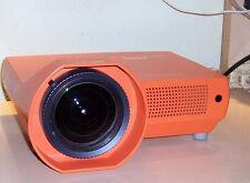 Sanyo PLC-XE40 Multimedia ProXtraX Multiverse Projector