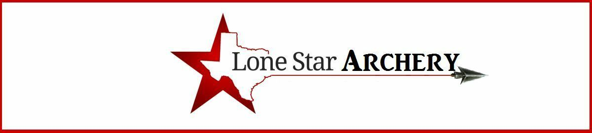 LoneStarArchery
