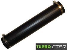 DURITE de TURBO FLEXIBLE TUYAU AIR DURIT INTERCOOLER CHEVROLET CAPTIVA 2.2 D