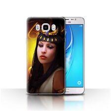 Étuis, housses et coques métalliques métalliques Pour Samsung Galaxy J5 pour téléphone mobile et assistant personnel (PDA)