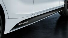 BMW F30/F31 M Performance Side Decals (RRP £102) 51192240983