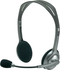 Logitech Clearchat? Stereo 981-000271