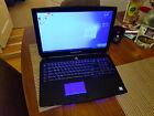 Alienware R3 17 Laptop (i7-6700hq, Gtx980m 8gb, 12gb Ram, 1tb Hardrive)