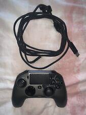 Playstation Nacon Revolution Pro Controller 2 Wireless PS4 VGC