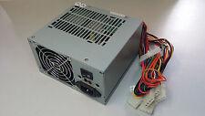 PC NETZTEIL 235W ATX FSP235-60GT FORTRON NEU