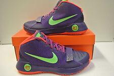 Nike KD Trey 5 III Gr. 45 / Us 11 Neu & OVP 749377 536