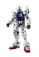 BANDAI Spirits ROBOT soul Mobile Suit Gundam 0083 [SIDE MS] RX-78GP01