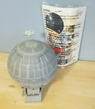 Star Wars Vintage 1997 Galoob Micro Machines Double Takes Death Star Playset