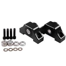 Engine Motor Torque Mount Kit B-series D-series For 92-01 Honda Civic EG EK