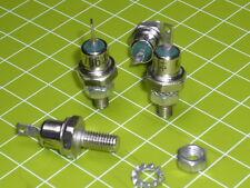 KZ 706 Zener diode 9,4 - 11,6V  10W     10pcs