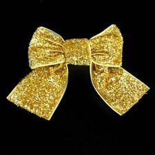 Gold Metal Cardmaking & Scrapbooking Embellishments