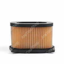 OEM Air Filter For Hyosung GT250R GT650R GV650 GT650 GT250 Yellow BS4