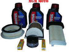 MGM KIT TAGLIANDO COMPLETO YAMAHA T-MAX 500 2001/2007