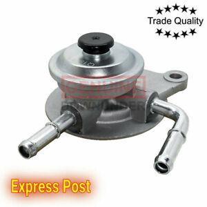 To Suit Landcruiser HDJ100 1HDFTE 4.2L Fuel Filter Primer Pump 100 Series