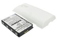 UK Battery for NTT DoCoMo ASO29038 XperiaTM SO04 3.7V RoHS
